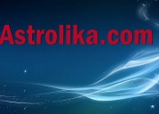 Free indian vedic astrology horoscope report