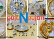 buy puja items online at best price puja n pujari
