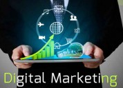 Best digital marketing training in bangalore