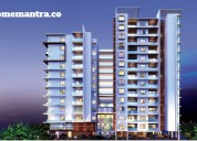 Apartments and flats for sales in bangalore