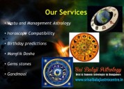 Best astrologer in vijayanagar, bangalore