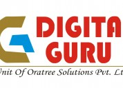 Digital marketing institute in delhi/noida