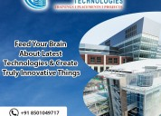 Revit training institute in hyderabad