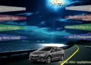 Online car booking in guwahati | taxi in guwahati