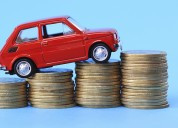 Why should you buy car insurance policy?