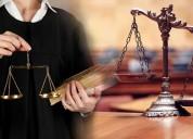 Criminal lawyer in chandigarh/ haryana