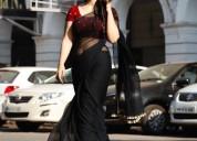Bangalore esc0rts | models | hotluzi