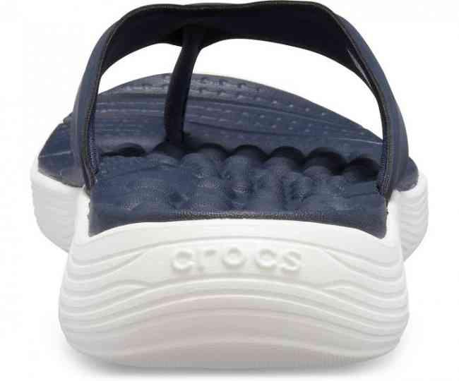 Crocs Reviva Collection, Flips And Slides For Men