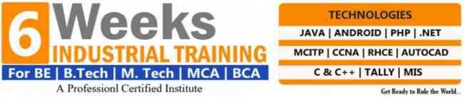 Best Microsoft Office training center in Ghaziabad