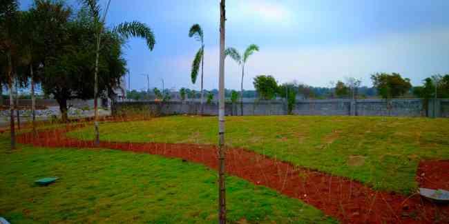 Villas in Hyderabad  Best Properties in Hyderabad