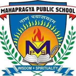 Top school in south mumbai - Mahapragya School