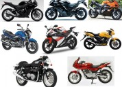 Bike rental service - goa bike inc