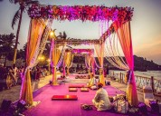 Shiv marriage palace | the best marriage hall in d