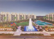 Buy puri luxuria floors sector 89, faridabad