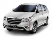 Innova car rental bangalore  outstation cabs for h