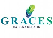 Holiday resorts near bhopal - graces resort