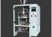 Liquid & paste packing machine in gujarat | ahmeda