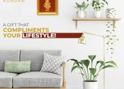 Best  decorative frames for home |kundan