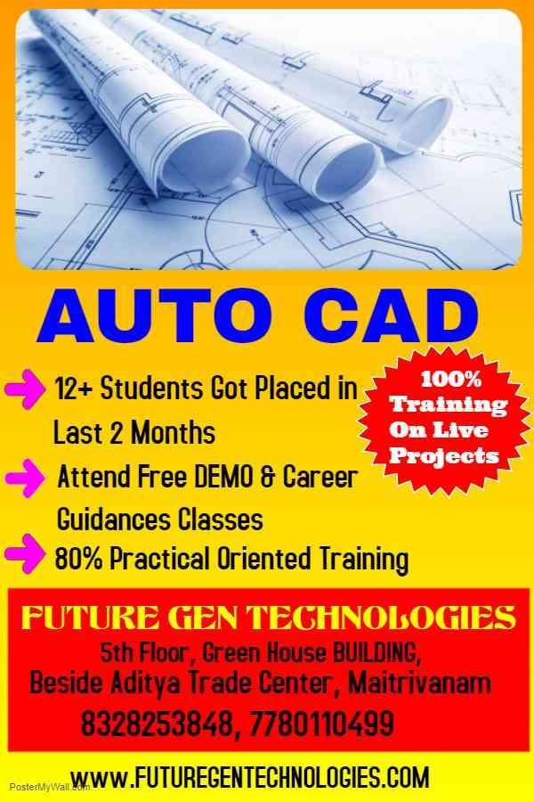 Electrical Designing Training,Autocad Training