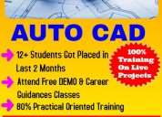 Electrical designing training,autocad training