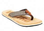 Get the best and latest comfortable flip flops