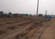 Vasavi sandal county sandalwood plantation plots i