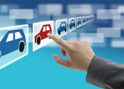 Motor insurance coverage online in india