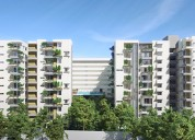 Nk realtors -  residential apartments for sale