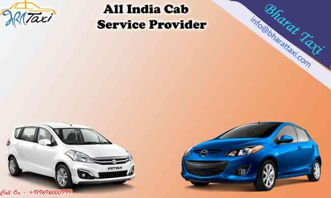 Mumbai to Shirdi cabs | cabs in Mumbai Bharat Taxi