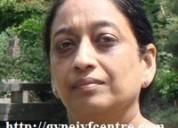 Professor gynaecology in delhi ncr