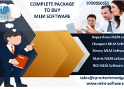 School Administration Software at Affordable price