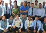 Parenting coach expert certification gurgaon