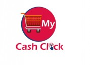 Get best deals, offers, discount coupons and comp