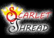 Readymade designer blouse chennai - scarletthread