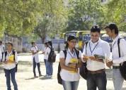 Best Ca Coaching College In Kukatpally, Telangana,
