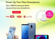Buy mobile online | buy smartphone online in india