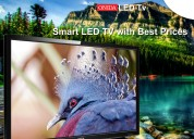 Buy led tv | led tv online | led tv offer | sathya