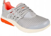 Shop cefiro vast grey men sports shoes online