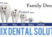 Best dental clinic in greater noida