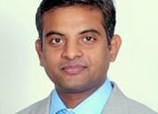 Best orthopedic surgeon in hyderabad