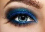 Best salon in gurgaon | makeup artist salon