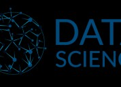 Data science course | industrial training