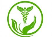 Online ayurveda consultation   ayurveda hospital s