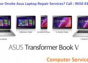Top computer service walla support company in guru