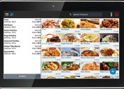 Restaurant Management Software | CafePOS