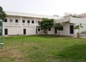 Property for sale in udaipur