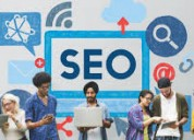 Digital marketing training in hyderabad | seo