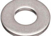 Steel washer manufacturers