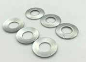 Conical washer manufacturers