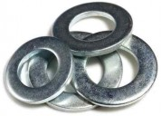 Stainless steel washer manufacturers